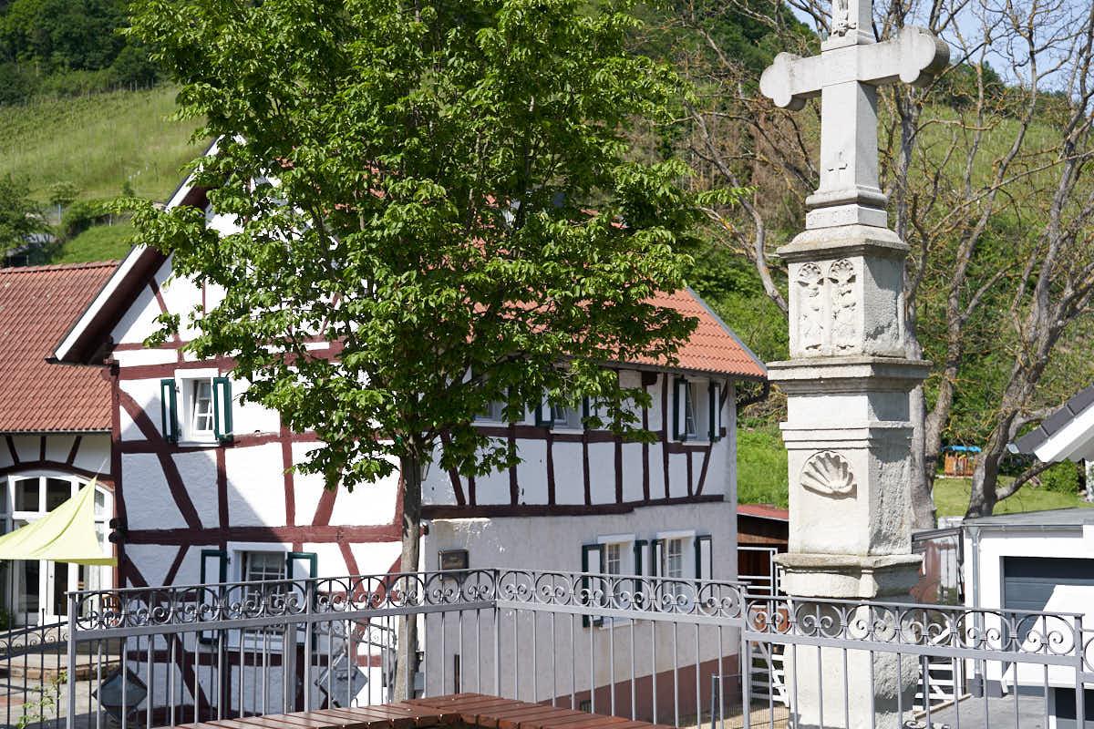Ahrtal Ferienhaus Landskrone, Bad Neuenahr-Ahrweiler